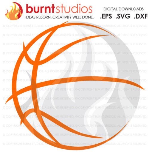 Digital File, Basketball, College Basketball, ACC Tournament, Duke Basketball, UNC Chapel Hill Basketball, Svg, Png, Dxf, Eps file