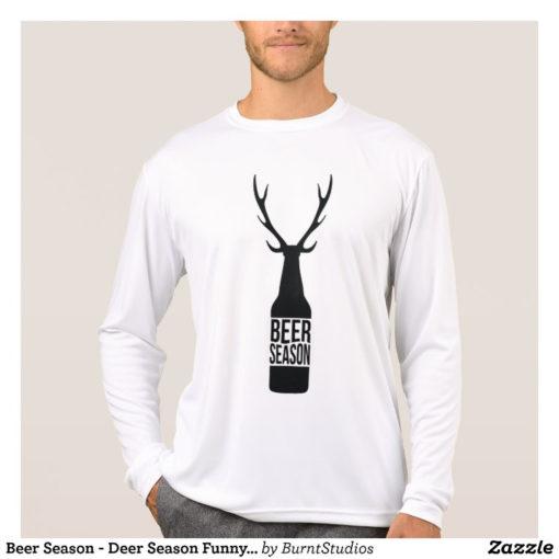 Digital File, Beer Season, Deer Season, Deer Hunting, Dear Hunting, Dear Season, Shirt Design, Decal Design, Svg, Png, Dxf, Eps file