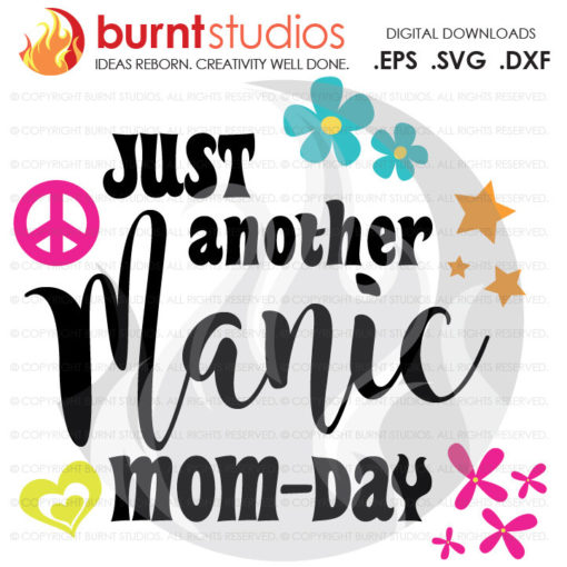 Mothers Day SVG Cutting File, Mama, Mom, Mommy, Mother, Heart, Love, Momma, DXF, EPS, Digital File, Download, Mom Day, Moms Day, Mom's Day