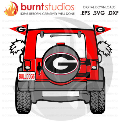 georgia jeep 2-revised-01