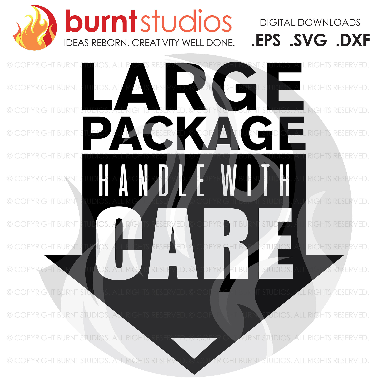 Digital File, Large Package Handle with Care, Funny, Men's Boxer Short  Design, Penis, Dick, Suck, Svg, Png, Dxf, Eps file