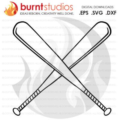 Digital File, Baseball, Bats, Softball, T-Ball, MLB, Let's Play Ball, Homerun, Strike, Ball, Foul, 1st Base, Design, Svg, Png, Dxf, Eps file